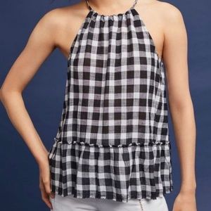 Cloth and Store Perlum Tank Top